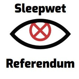 referendum sleepwet
